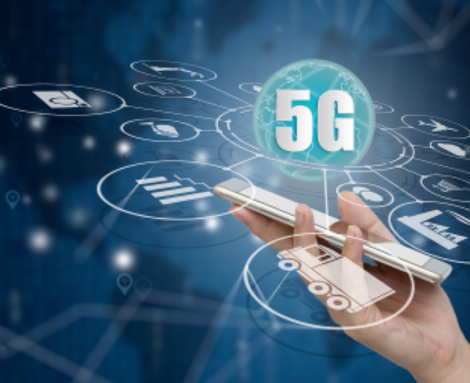 smart-grid-5G-trends-wider-mobile-applications